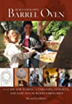 Build Your Own Barrel Oven: A Guide f...
