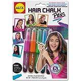ALEX Toys Spa Hair Chalk Pens