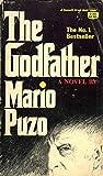 The Godfather (0450006360) by Mario Puzo