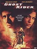 Acquista Ghost rider
