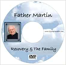Alcoholism Father Martin s Chalk Talk