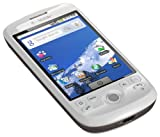 51 b4j%2Bj0rL. SL160  HTC myTouch 3G Unlocked Android Phone with 3G Support, GPS, and Touch Screen   US Warranty   White