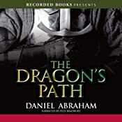 The Dragon's Path: Dagger and Coin, Book 1 | [Daniel Abraham]