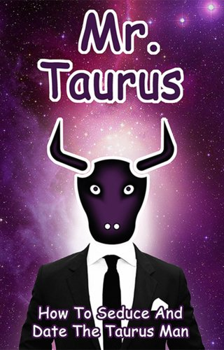 56kb, leo todays free daily horoscope astrologycom rachael edwards // read sources