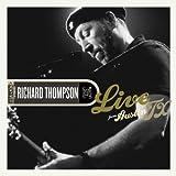 Richard Thompson: Live from Austin, TX [CD + DVD]