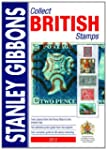 Collect British Stamps: A Stanley Gib...