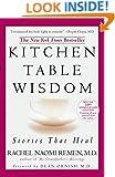 Kitchen Table Wisdom 10th Anniversary (Deckle edge)