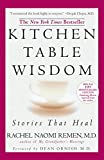 Kitchen Table Wisdom 10th Anniversary (Deckle edge)
