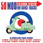 In The Beginning The Mod Story   2cd