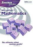 M.C. Davies Mathematics Success Guides Intermediate 2