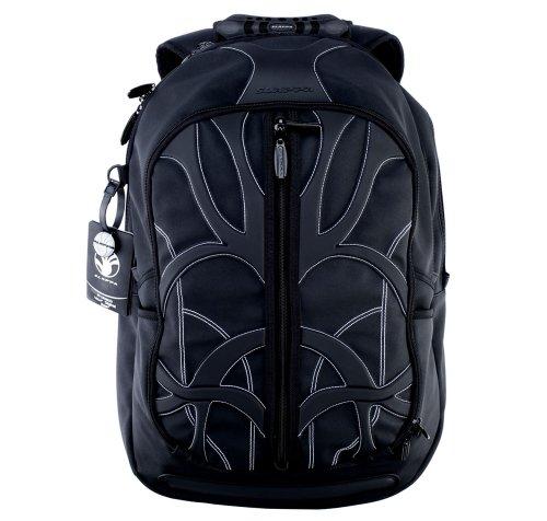 slappa-sl-lp-26-velocity-matrix-backpack-laptop-bag-black