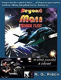 img - for Beyond Mars Crimson Fleet book / textbook / text book
