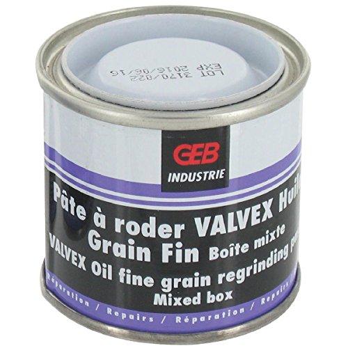 pate-a-roder-valvex-2-pots-65grs