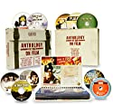 Anthology of War On Film Collection (20 Discos) (P&S) [DVD]<br>$2352.00