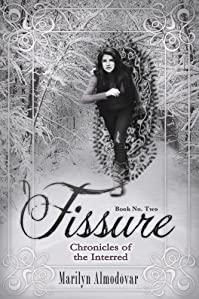 Fissure by Marilyn Almodovar ebook deal