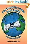 Portuguese Verbs Explained: An Essent...