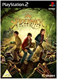 The Spiderwick Chronicles  (PS2)