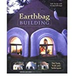img - for [ Earthbag Building: The Tools, Tricks and Techniques[ EARTHBAG BUILDING: THE TOOLS, TRICKS AND TECHNIQUES ] By Hunter, Kaki ( Author )Jun-01-2004 Paperback book / textbook / text book
