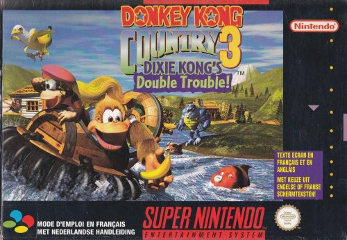 donkey-kong-country-3-dixie-kongs-double-trouble-version-francaise-pal