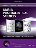 img - for NMR in Pharmaceutical Science (eMagRes Books) book / textbook / text book