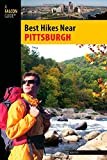 Best Hikes Near Pittsburgh (Best Hikes Near Series)