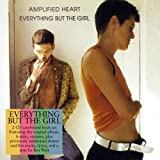 Amplified Heart: Deluxe Edition