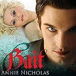 BAIT: The Angler | Annie Nicholas