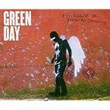 Boulevard Of Broken Dreams [Cd2] [CD 2]