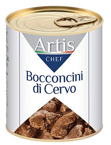 artisfood-bocconcini-di-cervo-latta-da-1-kg
