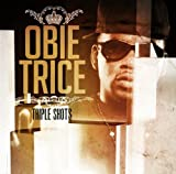 Obie Trice - Triple Shots