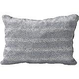 Therm-a-Rest Compressible Pillow - Kopfkissen, Reisekissen, Pillow, Kissen
