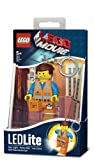 LEGO Movie Emmet Key Light