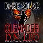 Oleander: Dark Solar, Book 1 | D. N. Leo