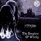 The Barghest O'Whitby