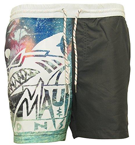 mens-maui-summer-beach-surf-swim-shorts