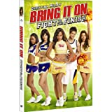 Bring It On: Fight To The Finish [DVD]by Christina Milian