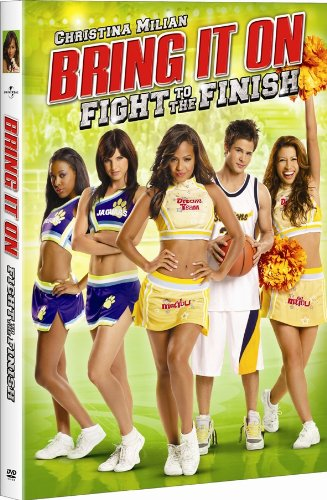 bring-it-on-fight-to-the-finish-dvd