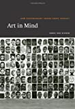img - for Art in Mind: How Contemporary Images Shape Thought book / textbook / text book