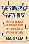 The Power of Fifty Bits: The New Scie...