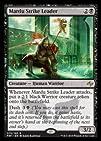 Magic: the Gathering – Mardu Strike L…