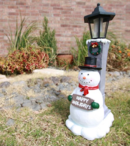 atlantic-collectibles-jolly-christmas-frosty-the-snowman-decorative-statue-w-solar-led-light-lantern