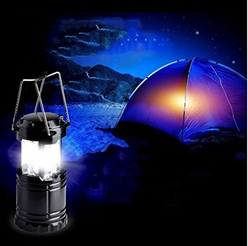 Super bright camping lantern best led for Best light for night fishing