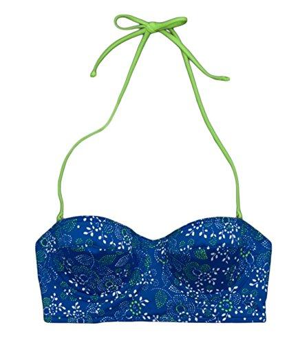 abercrombie-fitch-rylie-de-natation-pour-femme-bleu-medium