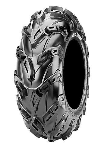 Cst Tire Cu06 25X10-12 6Pr TM167390G0 (Sport Quad Tires compare prices)