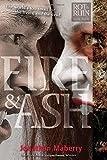 Fire & Ash (Rot & Ruin)