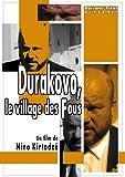 echange, troc Durakovo, le village des fous