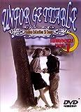 echange, troc DVD KARAOKÉ 50 TITRES UNFORGETTABLE Vol.01