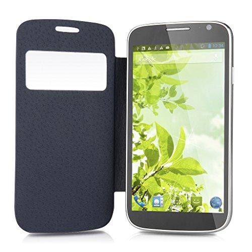 """CUBOT P9 5"""" Zoll 3G Smartphone"""