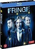 Image de Fringe - Saison 4 (langue Francais)
