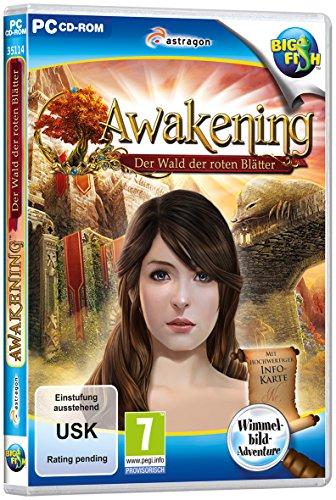 awakening-der-wald-der-roten-blatter